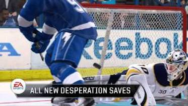 Picture of a game: Nhl 12
