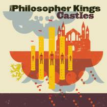 Picture of a band or musician: The Philosopher Kings