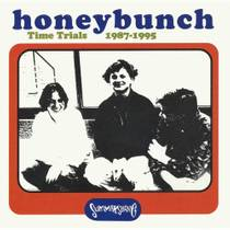 Picture of a band or musician: Honeybunch