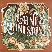 Picture of a podcast: Cocaine & Rhinestones: The History Of Country Music