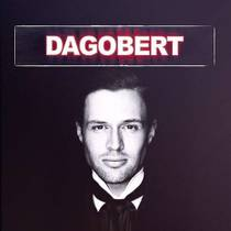 Picture of a band or musician: Dagobert