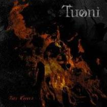 Picture of a band or musician: Tuoni