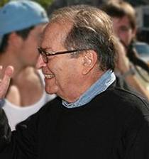 Picture of an author: Sidney Lumet