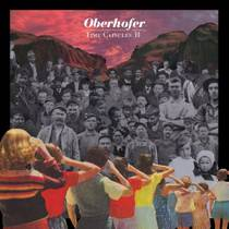 Picture of a band or musician: Oberhofer