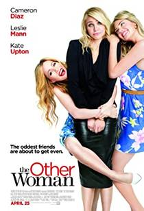 Picture of a movie: The Other Woman