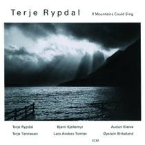 Picture of a band or musician: Terje Rypdal