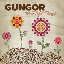 Picture of a band or musician: Gungor