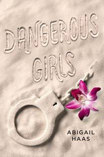Picture of a book: Dangerous Girls