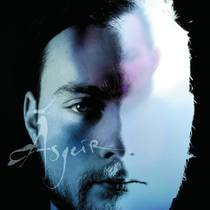 Picture of a band or musician: Ásgeir