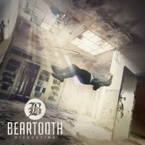 Picture of a band or musician: Beartooth