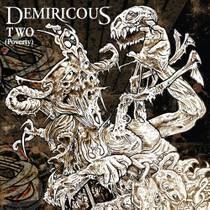Picture of a band or musician: Demiricous