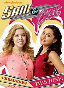 Picture of a TV show: Sam & Cat
