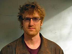 Picture of an author: Ryan North