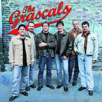 Picture of a band or musician: The Grascals