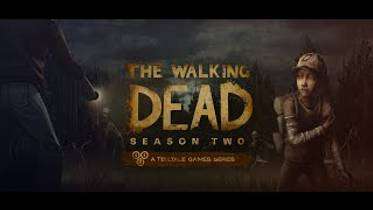 Picture of a game: The Walking Dead: Season Two Episode 1 - All That Remains
