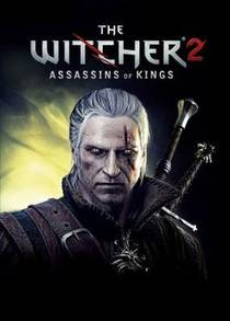 Picture of a game: The Witcher 2: Assassins Of Kings