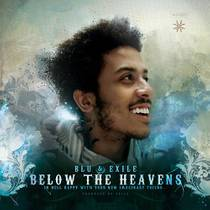 Picture of a band or musician: Blu & Exile