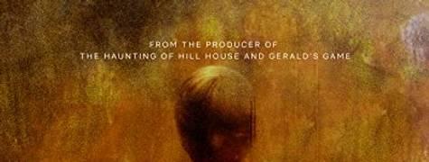 Image of Eli