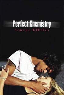 Picture of a book: Perfect Chemistry