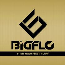 Picture of a band or musician: Bigflo