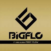 Picture of a band or musician: Bigflo
