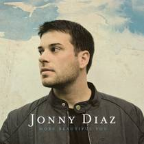 Picture of a band or musician: Jonny Diaz