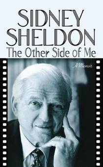 Picture of a book: The Other Side Of Me