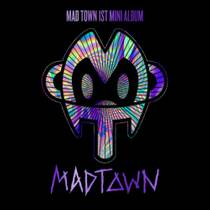 Picture of a band or musician: Madtown