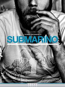 Picture of a movie: Submarino