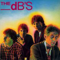 Picture of a band or musician: The Db's