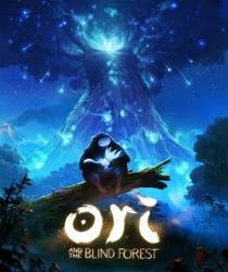 Picture of a game: Ori And The Blind Forest: Definitive Edition