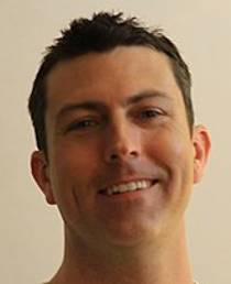 Picture of an author: Mark Dice