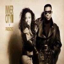 Picture of a band or musician: Inner City