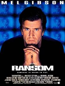 Picture of a movie: Ransom
