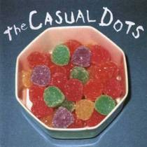 Picture of a band or musician: The Casual Dots