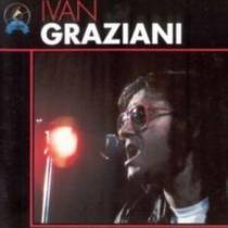 Picture of a band or musician: Ivan Graziani