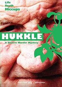 Picture of a movie: Hukkle