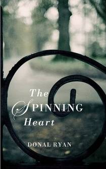 Picture of a book: The Spinning Heart