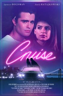 Picture of a movie: Cruise