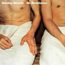 Picture of a band or musician: Sunday Brunch