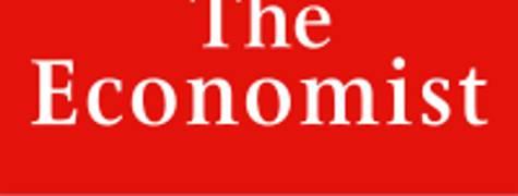 Image of The Economist