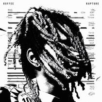 Picture of a band or musician: Koffee