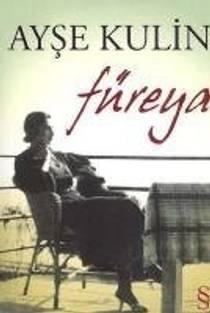 Picture of a book: Füreya