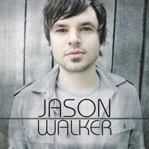 Picture of a band or musician: Jason Walker