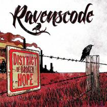 Picture of a band or musician: Ravenscode