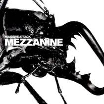 Picture of a band or musician: Massive Attack