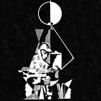 Picture of a band or musician: King Krule