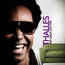 Picture of a band or musician: Thalles Roberto