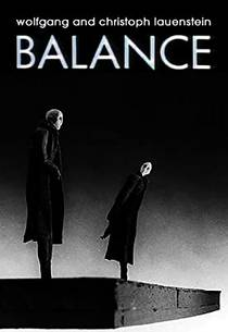 Picture of a movie: Balance