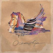 Picture of a band or musician: Oceanship